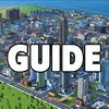Guide for Sim City BuildIt game