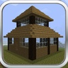 Houses for Minecraft