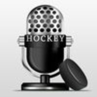 GameDay Pro Hockey Radio