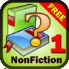 1st Grade Reading Comprehension NonFiction Free
