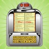 Diner Jukebox