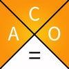 CAOCalculator