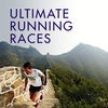 Ultimate Running Races