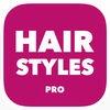 Hair Styles 2016 PRO