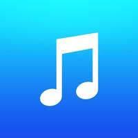 UnlimMusic Free Music Download