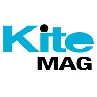 Kite Mag