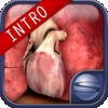 SimSuite Heart Failure Course Introduction
