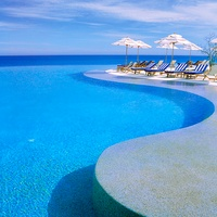 Swimming Pools Catalog and Ideas