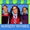Nursery Rhymes by Snap Smart Kids