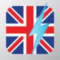 Learn British English