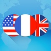 French English Dictionary + Freemium