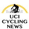 Cycling News UCI