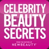 Celebrity Beauty Secrets