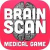 Brain Scan: A Medical Game