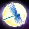 Dreamscapes Dream Dictionary Tablet