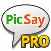PicSay Pro