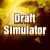 FUT 17 Draft Simulator
