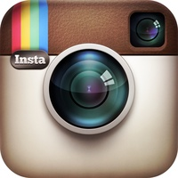 Instagram alternative for Flipagram