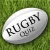 Big Rugby Quiz HD 2011