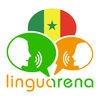 Learn wolof with Linguarena