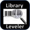 Library Leveler