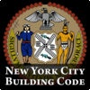 NYC Building Code 2011