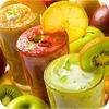 Protein Shake Recipes PRO