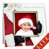 Christmas Photo Frame HD Lite