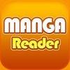 Manga Reader Pro