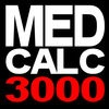 MedCalc 3000 Complete Edition for iPad