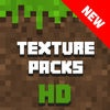 Best Texture Packs for Minecraft PE