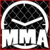 MMA Timer
