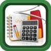 Financial Calculator™
