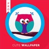 Cute Wallpapers ™ Pro