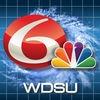 Hurricane Central WDSU
