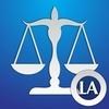 LA Law (Louisiana Revised Statutes/Codes)