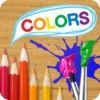 My 1st Steps Preschool Early Learning