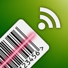 iCody WiFi Barcode Scanner