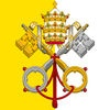 The Complete Catholic Pope Directory