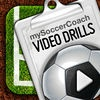 mySoccerCoach App
