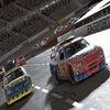 Extreme American StockCar Racing