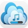 Musify Free Cloud Music