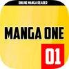 Manga One