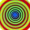 Optical Illusions Extreme