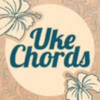 UkeChords