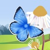 Butterfly ID Britain: An iSpiny Guide to British Butterflies and Day