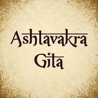 Ashtavakra Gita Quotes