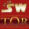 Bosses for SWTOR