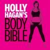 Holly Hagan's Body Bible