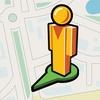 iExplorer for Google Street View